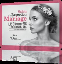 Vign_affiche-salon-mariage-2016-nantes-500x362