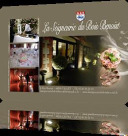 Vign_carte_seigneurie
