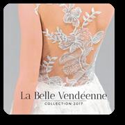 Vign_la_belle_vendeenne_