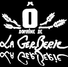 Vign_logo-blanc