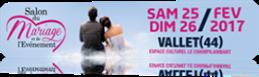 Vign_logo-site-salon-du-mariage