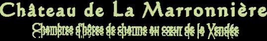 Vign_logo_1_
