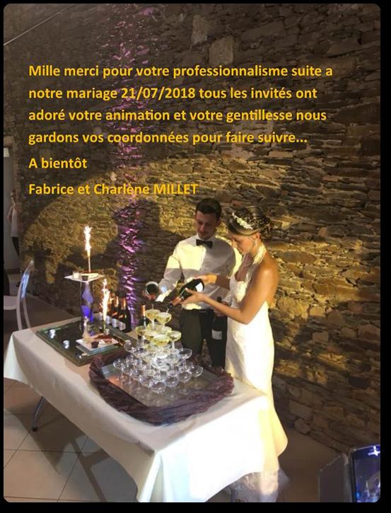Vign_mariage_du_21072018