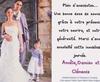 Vign_remerciement_mariage_amelie_et_damien