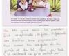 Vign_remerciement_mariage_gaelle_et_stephane