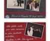 Vign_remerciement_mariage_magalie_et_florent