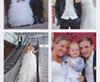 Vign_remerciement_mariage_marine_et_julien