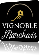 Vign_vignoble_marchais