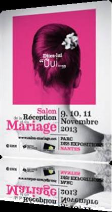 Vign_visuel_salon_mariage_beaujoire_2013