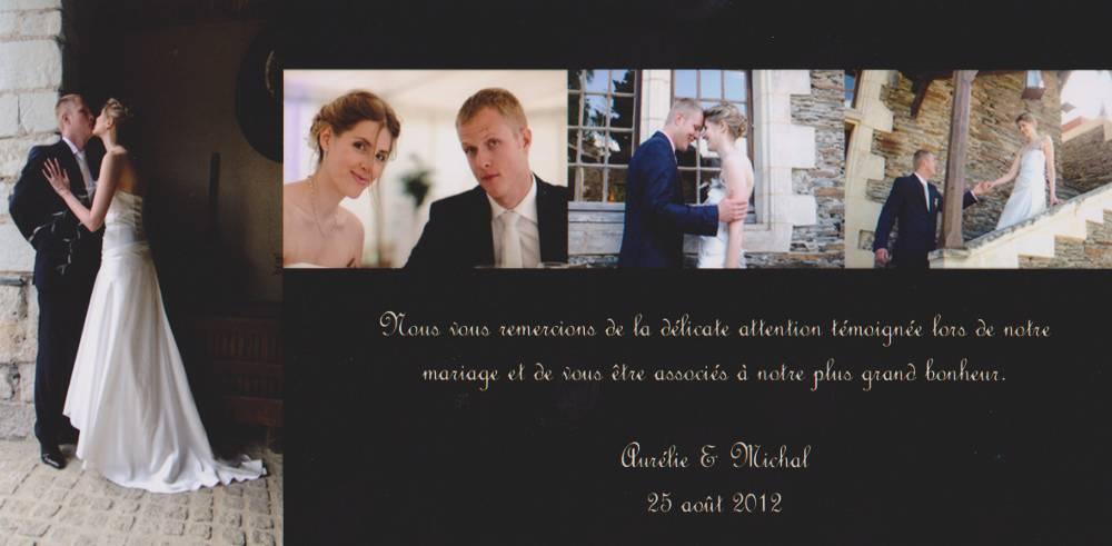 remerciement_mariage_aurelie_et_michal_25_08_2012